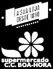 Logotipo a-sua-loja
